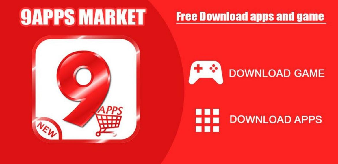 Free android 9apps Download for Mobile